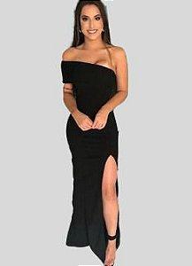 Vestido L Bárbara