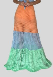 Saia Taluana color