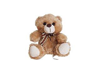 Urso Carinhoso