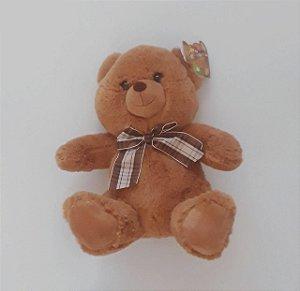 Urso Ternura