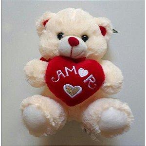 Ursinho Amoroso