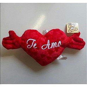 Coração Big Love