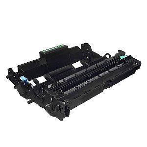 Fotocondutor Compatível MyToner para Brother DR3302 | 3302