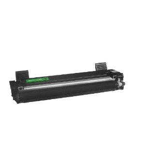 Toner MyToner Compatível com Brother TN1060 TN1000 | DCP1602 HL1111