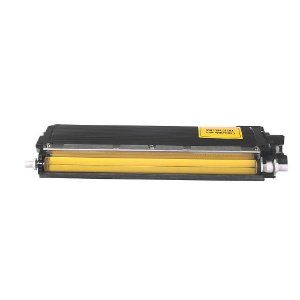 Toner Compat. MyToner para Brother TN 210 HL3040 MFC9010 Y