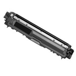 Toner MyToner Compatível com Brother TN221 TN225 Black