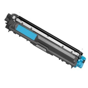 Toner MyToner Compatível com Brother  TN221 TN225 Cyan