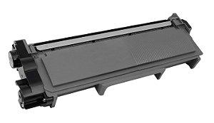 Toner MyToner Compatível com Brother TN2370 2370 TN660 660 TN2340