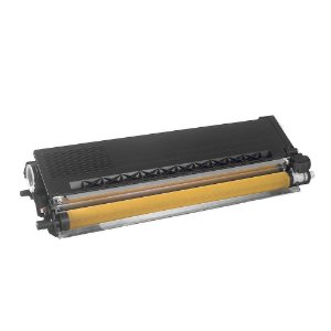 Toner MyToner Compatível com Brother  TN-315 TN315Y Yellow