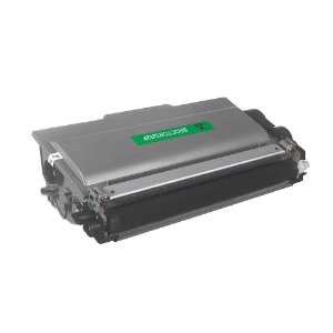 Toner Brother TN720 720 TN750 750 TN3382 3382 Compatível