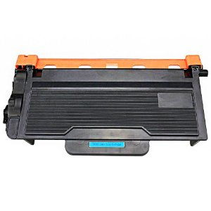 Toner Brother TN880 TN3472 HL-L6200DW HL-L6250DW Compatível