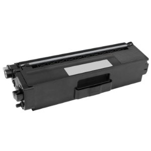 Toner Compatível MyToner para Brother TN319 Black
