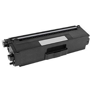 Toner MyToner Compatível com Brother TN-319BK TN319 L8400CDN Black