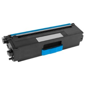 Toner Brother TN-319C TN319 L8400CDN Compatível Ciano