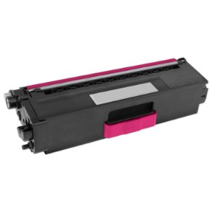 Toner Brother TN-319M TN319 L8400CDN Compatível Magenta