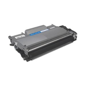 Toner MyToner Compatível com Brother TN410 410 420 450 | DCP7065