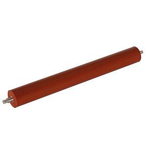 Rolo Pressor para Brother DCP8080 8085 MFC8480 HL5340 HL5370