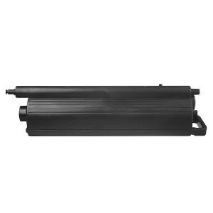 Toner Canon Compatível MyToner  GPR1  GPR-1
