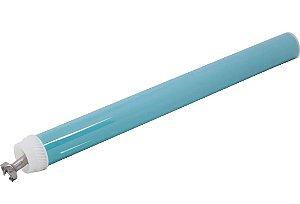 Cilindro Compatível MyToner para HP CE505A | P2035 P2055 P2035N P2055N P2055X P2055DN