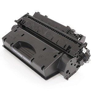Toner Compatível MyToner para HP CE505X CF280X 505 P2055