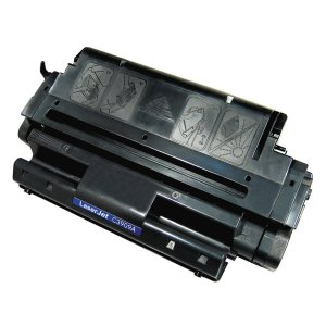 Toner Compatível MyToner para HP C3909A C3909AB LaserJet