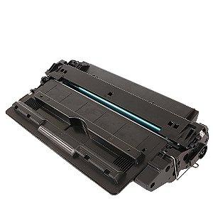 Toner Compatível MyToner para HP Q7516AC | 7516A | 16A 5200