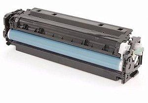 Toner Compatível MyToner para HP CC530A 304A Preto | CM2320FXI CM2320N CM2320NF CP2020 CP2025