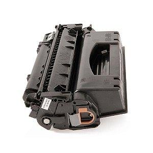 Toner Compatível MyToner para HP CF226X CF226 CF226XB | M426 M402 M426FDW M426DW M402DN