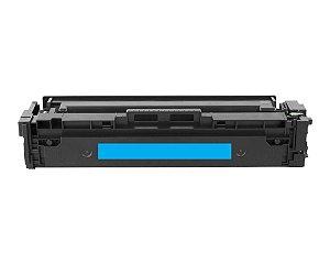 Toner Compat. MyToner para HP CF501A 202A M281 M254 Ciano