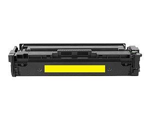 Toner Compat. MyToner para HP CF502A 202A M281 M254 Amarelo