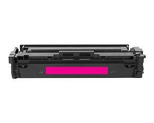 Toner Compat. MyToner para HP CF503A 202A M281 M254 Magenta