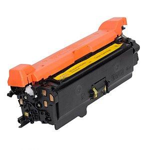 Toner Compatível MyToner para HP CE402A CE250A 507A