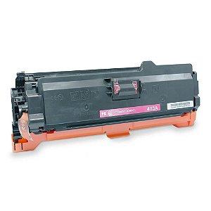 Toner Compatível MyToner para HP CE403A CE250A 507A