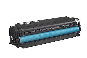 Toner Compatível MyToner p/ HP CE410A 410A 304A 305A Preto