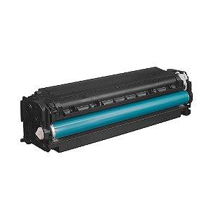 Toner Compatível MyToner p/ HP CE413A 413A 304A 305A Magenta