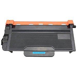 Toner Compatível MyToner para HP CF360X 60X Preto 508X | M553DN M-553 M577DN M-577 M553 M577