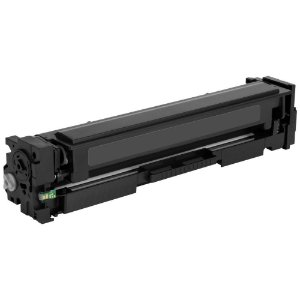 Toner Compatível MyToner para HP CF412A Amarelo | M452DW M452DN M477FDW M477FNW M477FDN