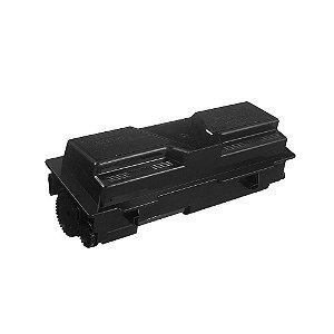 Toner Compat. MyToner para Kyocera TK1147 1142 FS1135 FS1035