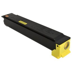 Toner Compatível MyToner para Kyocera TK5197 TK-5197 Yellow