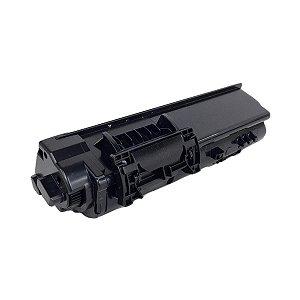 Toner Compatível MyToner para Kyocera TK1150 | 1152
