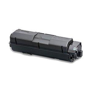 Toner Kyocera TK1175 TK-1175 | M2040 M2540 M2640 Compatível