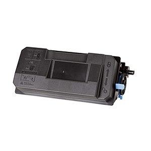 Toner Compatível MyToner para Kyocera TK3112 1T02MT0US0 | FS-4100DN FS4100