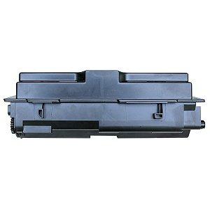 Toner Compatível MyToner para Kyocera TK7107 TK-7107 PARA TASKALFA 3010I