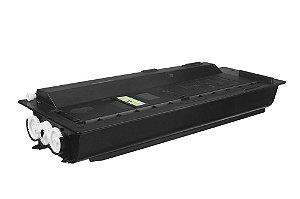 Toner Compat. MyToner para Kyocera TK477 FS6025 6030
