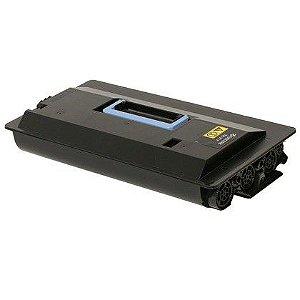 Toner Kyocera TK717 TK-717 | 3050 | 4050 | 5050 Compatível