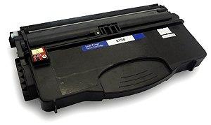 Cartucho de Cilindro Lexmark E 120 E120N 12018SL Compatível