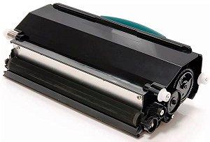 Toner Compatível MyToner para Lexmark X463X11BX464