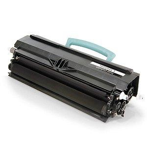 Toner Compatível MyToner para Lexmark E4500DN |  E450H11A