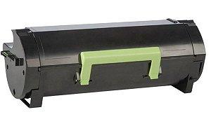 Toner Compatível MyToner para Lexmark M5155 | M5163 | M5170 | XM5163 | XM5170
