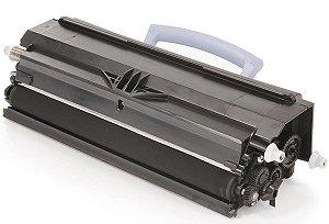 Toner Lexmark X340A11G X340H11G | X340 X342 X342N Compatível